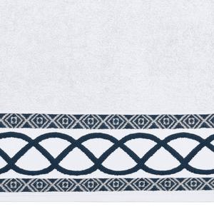 toalha-de-rosto-50x70cm-em-algodao-460-gramas-buettner-denzel-cor-branco-detalhe