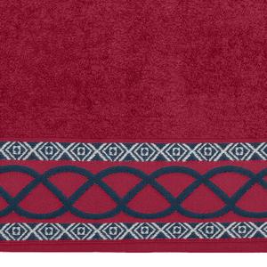 toalha-de-rosto-50x70cm-em-algodao-460-gramas-buettner-denzel-cor-chilli-detalhe