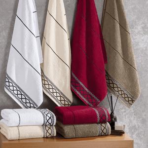 toalha-de-rosto-50x70cm-em-algodao-460-gramas-buettner-denzel-vitrine