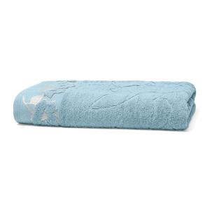 toalha-de-banho-70x140cm-em-algodao-460-gramas-buettner-lucelia-cor-azul-riviera-principal