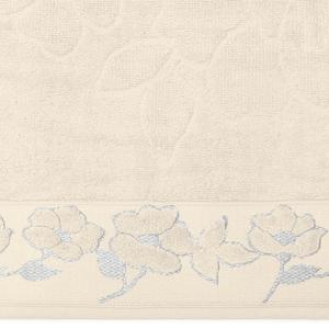 toalha-de-banho-70x140cm-em-algodao-460-gramas-buettner-lucelia-cor-perola-detalhe