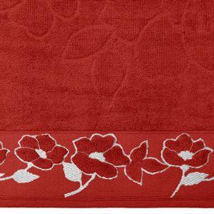 toalha-de-rosto-50x70cm-em-algodao-460-gramas-buettner-lucelia-cor-marsalla-detalhe