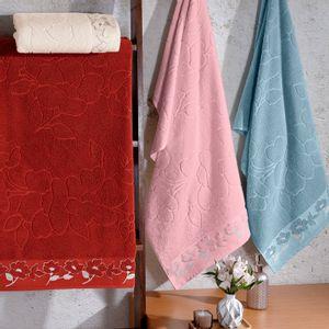 toalha-de-rosto-50x70cm-em-algodao-460-gramas-buettner-lucelia-vitrine