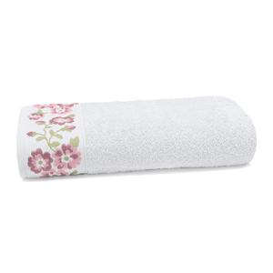 toalha-de-rosto-50x70cm-em-algodao-460-gramas-buettner-goreti-cor-branco-principal