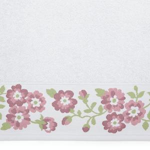 toalha-de-rosto-50x70cm-em-algodao-460-gramas-buettner-goreti-cor-branco-detalhe