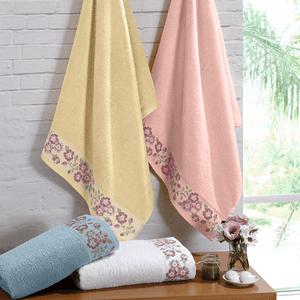 toalha-de-rosto-50x70cm-em-algodao-460-gramas-buettner-goreti-vitrine