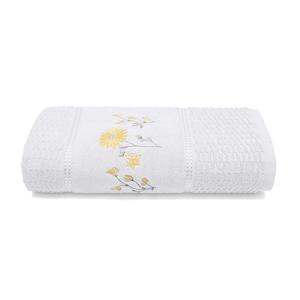 toalha-de-banho-70x140cm-em-algodao-460-gramas-com-bordado-buettner-marga-cor-branco-principal