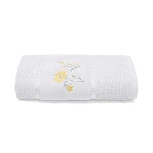 toalha-de-rosto-50x80cm-em-algodao-460-gramas-com-bordado-buettner-marga-cor-branco-principal