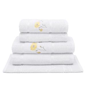 jogo-de-toalhas-5-pecas-em-algodao-460-gramas-com-bordado-buettner-marga-cor-branco-principal