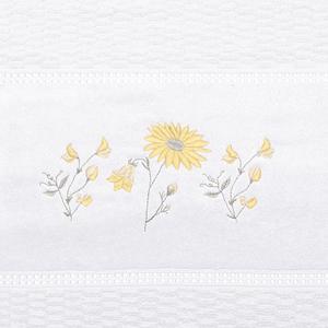 jogo-de-toalhas-5-pecas-em-algodao-460-gramas-com-bordado-buettner-marga-cor-branco-detalhe