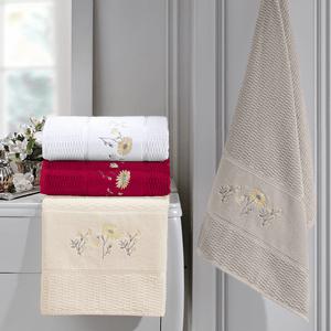 toalha-de-rosto-50x80cm-em-algodao-460-gramas-com-bordado-buettner-marga-vitrine