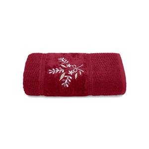 toalha-de-rosto-50x80cm-em-algodao-460-gramas-com-bordado-buettner-priscila-cor-chilli-principal