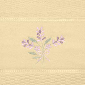 jogo-de-toalhas-5-pecas-em-algodao-460-gramas-com-bordado-buettner-priscila-cor-baunilha-detalhe