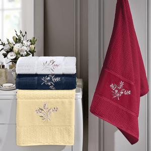 jogo-de-toalhas-5-pecas-em-algodao-460-gramas-com-bordado-buettner-priscila-vitrine
