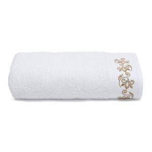 toalha-de-banho-70x140cm-em-algodao-460-gramas-com-bordado-buettner-leoni-cor-branco-principal