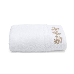 toalha-de-rosto-50x80cm-em-algodao-460-gramas-com-bordado-buettner-leoni-cor-branco-principal
