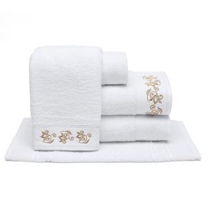 jogo-de-toalhas-5-pecas-em-algodao-460-gramas-com-bordado-buettner-leoni-cor-branco-principal