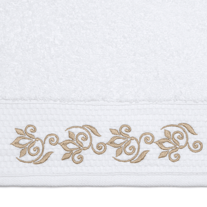 toalha-de-rosto-50x80cm-em-algodao-460-gramas-com-bordado-buettner-leoni-cor-branco-detalhe