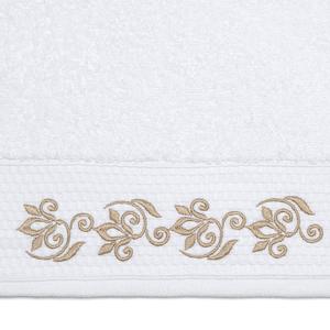 jogo-de-toalhas-5-pecas-em-algodao-460-gramas-com-bordado-buettner-leoni-cor-branco-detalhe