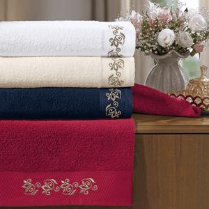 toalha-de-rosto-50x80cm-em-algodao-460-gramas-com-bordado-buettner-leoni-vitrine