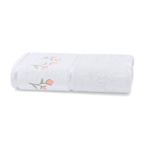 toalha-de-banho-70x140cm-em-algodao-460-gramas-com-bordado-buettner-joana-cor-branco-principal