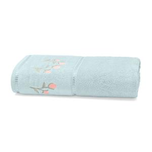 toalha-de-banho-70x140cm-em-algodao-460-gramas-com-bordado-buettner-joana-cor-azul-mineral-principal