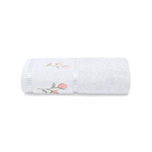 toalha-de-rosto-50x80cm-em-algodao-460-gramas-com-bordado-buettner-joana-cor-branco-principal