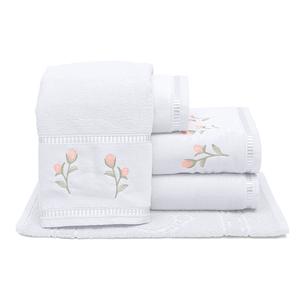 jogo-de-toalhas-5-pecas-em-algodao-460-gramas-com-bordado-buettner-joana-cor-branco-principal