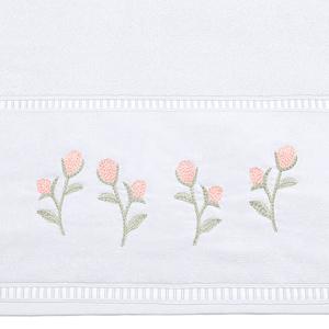 toalha-de-banho-70x140cm-em-algodao-460-gramas-com-bordado-buettner-joana-cor-branco-detalhe