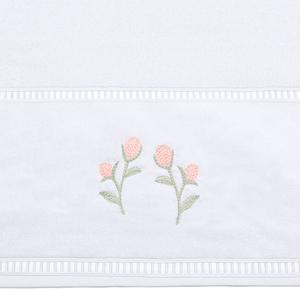 toalha-de-rosto-50x80cm-em-algodao-460-gramas-com-bordado-buettner-joana-cor-branco-detalhe