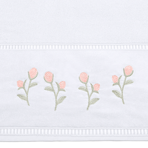 jogo-de-toalhas-5-pecas-em-algodao-460-gramas-com-bordado-buettner-joana-cor-branco-detalhe