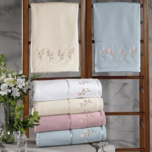 jogo-de-toalhas-5-pecas-em-algodao-460-gramas-com-bordado-buettner-joana-vitrine