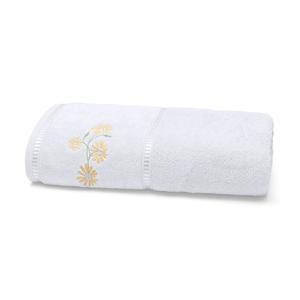toalha-de-banho-70x140cm-em-algodao-460-gramas-com-bordado-buettner-vanessa-cor-branco-principal