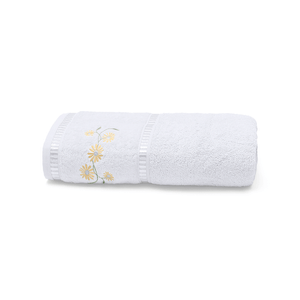 toalha-de-rosto-50x80cm-em-algodao-460-gramas-com-bordado-buettner-vanessa-cor-branco-principal