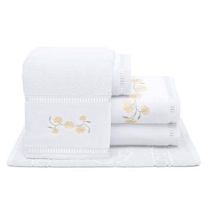 jogo-de-toalhas-5-pecas-em-algodao-460-gramas-com-bordado-buettner-vanessa-cor-branco-principal