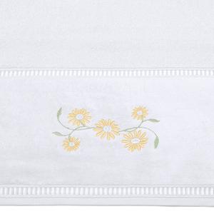 toalha-de-rosto-50x80cm-em-algodao-460-gramas-com-bordado-buettner-vanessa-cor-branco-detalhe