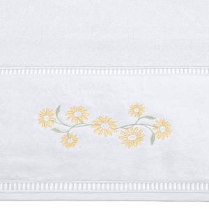 jogo-de-toalhas-5-pecas-em-algodao-460-gramas-com-bordado-buettner-vanessa-cor-branco-detalhe
