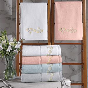 jogo-de-toalhas-5-pecas-em-algodao-460-gramas-com-bordado-buettner-vanessa-vitrine