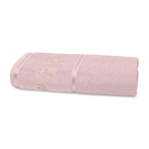 toalha-de-banho-70x140cm-em-algodao-460-gramas-com-bordado-buettner-rose-cor-dusty-rose-principal