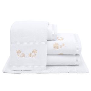 jogo-de-toalhas-5-pecas-em-algodao-460-gramas-com-bordado-buettner-rose-cor-branco-principal