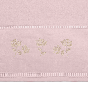toalha-de-banho-70x140cm-em-algodao-460-gramas-com-bordado-buettner-rose-cor-dusty-rose-detalhe