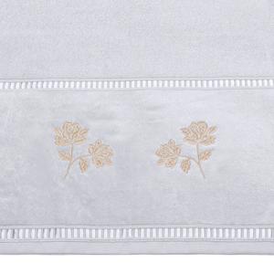 toalha-de-rosto-50x80cm-em-algodao-460-gramas-com-bordado-buettner-rose-cor-prata-detalhe