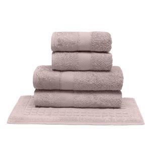 jogo-de-toalhas-com-renda-5-pecas-em-algodao-500-gramas-buettner-nadia-cor-bege-principal