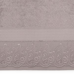 jogo-de-toalhas-com-renda-5-pecas-em-algodao-500-gramas-buettner-nadia-cor-bege-detalhe