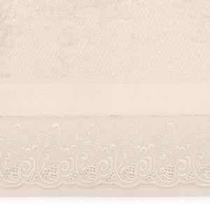 jogo-de-toalhas-com-renda-5-pecas-em-algodao-500-gramas-buettner-nadia-cor-perola-detalhe