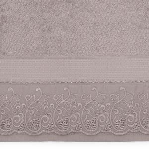 toalha-de-rosto-com-renda-50x80cm-em-algodao-500-gramas-buettner-nadia-cor-bege-detalhe