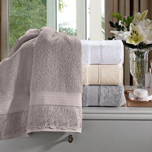 toalha-de-rosto-com-renda-50x80cm-em-algodao-500-gramas-buettner-nadia-vitrine