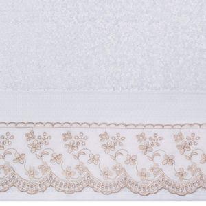 toalha-de-rosto-com-renda-50x80cm-em-algodao-500-gramas-buettner-jaqui-cor-branco-detalhe