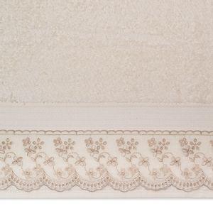 toalha-de-rosto-com-renda-50x80cm-em-algodao-500-gramas-buettner-jaqui-cor-perola-detalhe