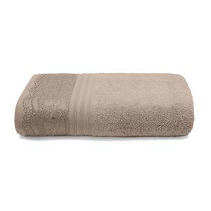 toalha-de-banho-gigante-com-renda-81x150cm-em-algodao-egipcio-500-gramas-buettner-esther-cor-khaki-principal